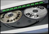 LG-DVD